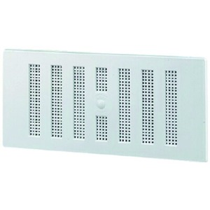 Roof Vent Covers >> Plastic Air Vent with fly screen