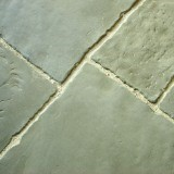 minster flagstone