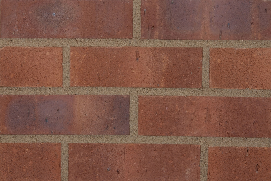 Northcot bricks 65mm