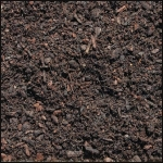 Peat free compost / soil improver